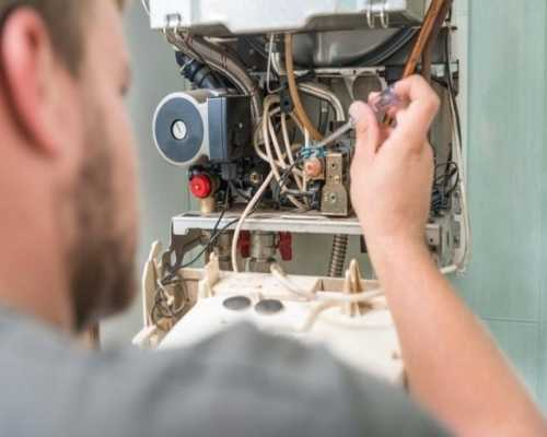 Boiler Repairs in Bedford Bedfordshire and surrounding areas