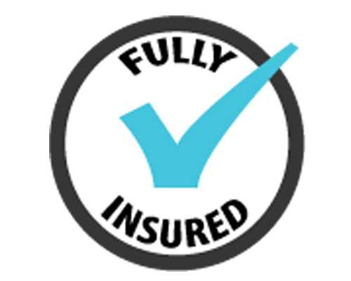 Fully insured Plumber in Bedford Bedfordshire and surrounding areas