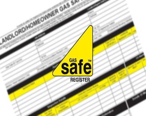 Gas Safe Engineer Service in Bedford Bedfordshire and surrounding areas