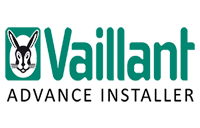 vaillant_advanced_installer bedford plumbcare services